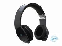 Exod Helios Solar Powered Headphones are here (almost)