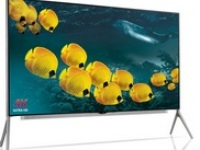 Largest 4K UHD TV in the Philippines now available