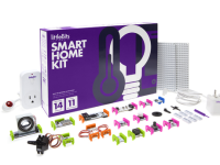 Smart Automation Kit released