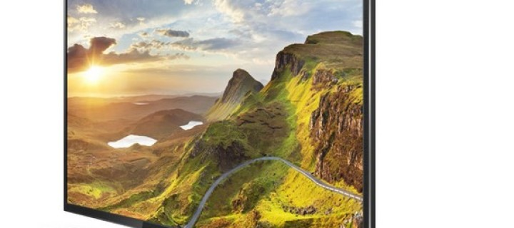 LG Philippines launches its new Super ULTRA HD TVs