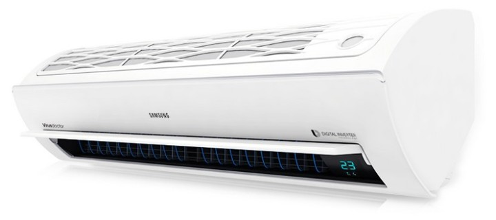 Samsung Rolls Out New Digital Appliances for Changing Consumer Needs