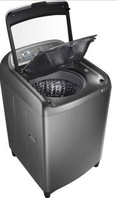 Samsung Activdualwash Washing Machine