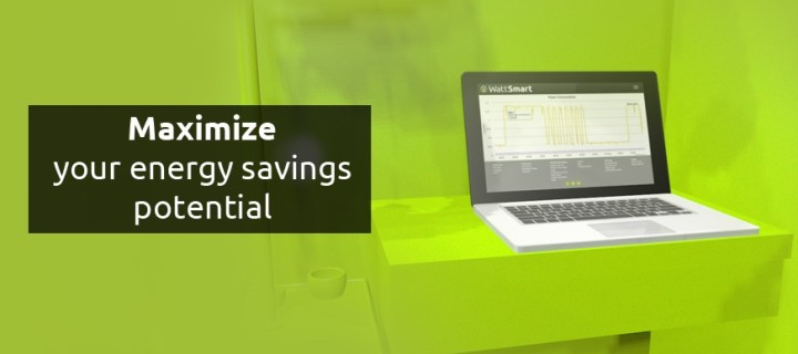 WattSmart System Can Help Monitor, Manage & Reduce Electricity Consumption