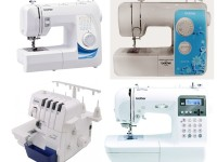 Brother launches Sewing Machines for Enthusiasts and Budding Fashion Designers