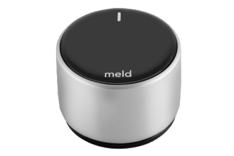 Meld will Help you Cook Your Meal to Perfection