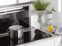 Miele Oven with Microsoft Azure IoT Services Will Help you Cook Better