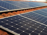 Solar Panel Forecast to Reach $180.7 Billion