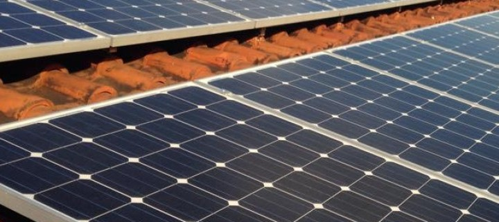 More Corporations and Governments Committed to Using 100% Renewable Energy