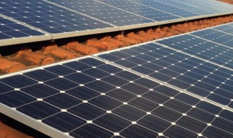 Enphase Energy Joins Forces with MSpectrum to Provide Solar Solutions in the Philippines