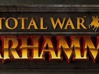 Total War: War Hammer Coming Soon!