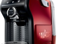 Create Great Italian Coffee with the AEG Magia Lavazza Coffee Machine