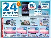 Awesome Appliance and Gadget Deals for May!