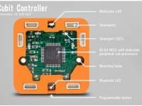 Create Smart Appliances with Cubit
