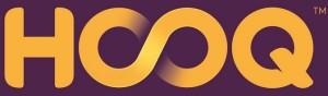 HOOQ Video On Demand Service