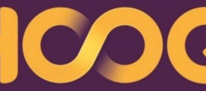 HOOQ Wants to Change In-Home Entertainment