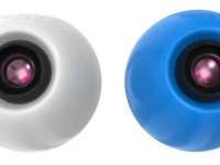 Joggy Security Camera is Small but Awesome