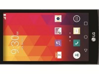 LG Magna and Leon Smartphones Integrate High-end Features