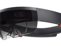 Great Updates on Microsoft Hololens and Xbox One