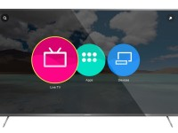 New Panasonic Smart TVs Running Firefox OS