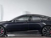 Tesla Powerwall  is the  Energy Storage a Smart Home Needs