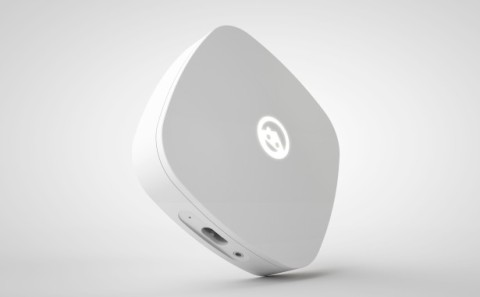 Ecoisme is a Great Home Energy Monitoring System
