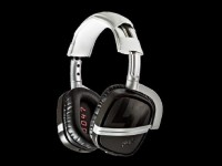 Polk Audio Releases New Gaming Headphones
