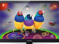 Viewsonic Ships New Ultra HD 4K Monitors
