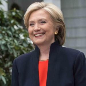 Hilary Clinton and Renewable Energy Platform