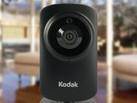 New Kodak V-Series Video Monitors get Smarter