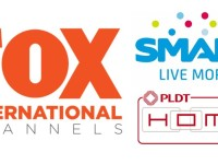 PLDT Enriches Home Entertainment