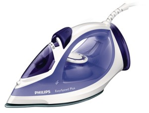 Philips Iron