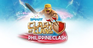 Smart Communications' Philippine Clash 2015 offers over P2 million worth of prizes – the largest prize pool ever offered in a local gaming competition.