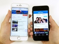 4G Smartphones Unit Share More Than Doubles in a Year