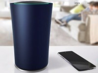 Google's OnHub Router and Lower Electricity Rates