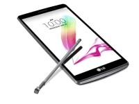 LG Ships out LG G4 Stylus