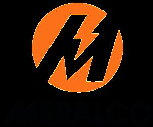 Meralco