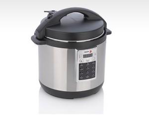 Fagor Premium Pressure Cooker