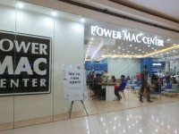 Power Mac Center Opens its Largest Apple Service Center