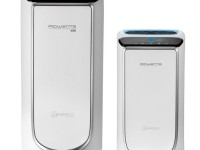 Rowenta Air Purifier Can Filter Up to 99.97% of Pollutants