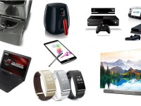 Consumer Electronics Sale Slow Down in the US but numbers are up for Philippines