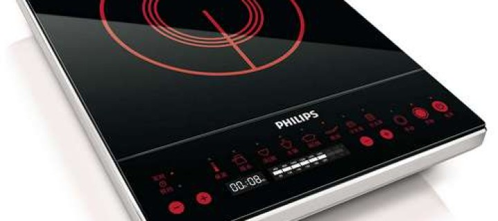 Philips Makes Slow Cooking Fast & Efficient