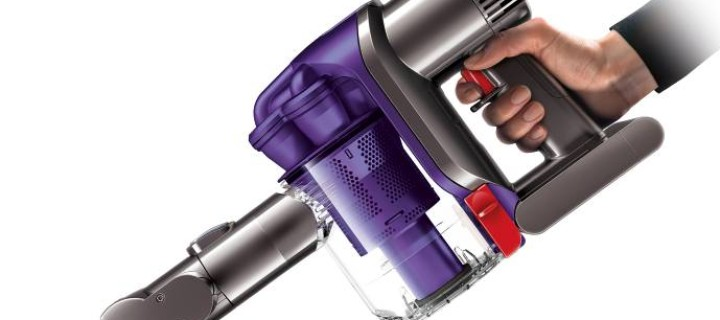 Christmas Gift Ideas from Dyson