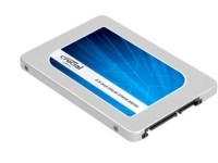 Solid State Drives Prices to Drop as Low as Hard Drives by 2016