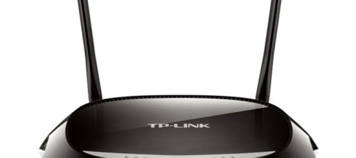 Router maker TP-LINK Will Soon Release Mobile Phones