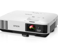 Go big on Entertainment with the Epson Home Cinema 1440 Projector