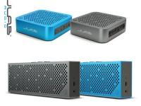 JLab Audio Ships  New Portable Bluetooth Speakers