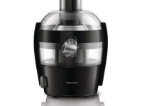 Learn More Ways to Prepare Food With Philips Kitchen Appliances