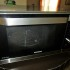 Samsung Smart Oven Microwaves, Grills, Defrosts and More