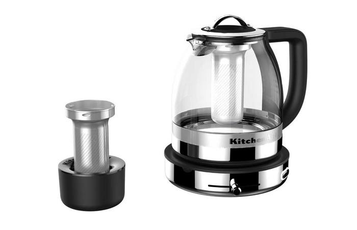 kitchenaid-sup-®-sup-glass-tea-kettle-3-HR