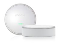 Knocki Turns Any Surface into a Smart One